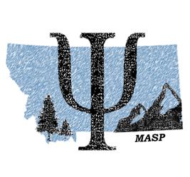 New Logo Design & Poll Winner Announced!